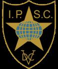 IPSC certificering